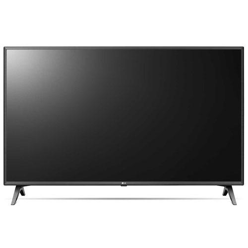 【設置+リサイクル+長期保証】LGエレクトロニクス 43UM7500PJA 4K液晶テレビ 43V型