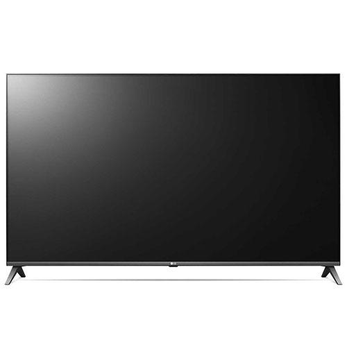 【設置】LGエレクトロニクス 55UM7500PJA 4K液晶テレビ 55V型
