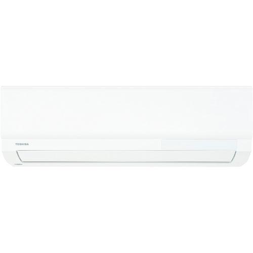 【長期保証付】東芝 RAS-F281P-W(ホワイト) 大清快 10畳 電源100V