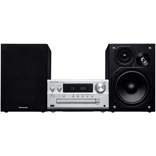 パナソニック SC-PMX90 CDステレオシステム