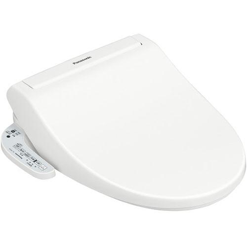 【長期保証付】パナソニック DL-RN20-WS(ホワイト) ビューティ・トワレ 瞬間式 温水洗浄便座