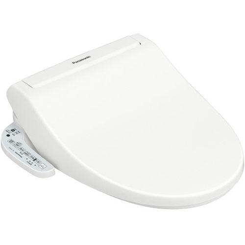 パナソニック DL-RN40-WS(ホワイト) ビューティ・トワレ 瞬間式 温水洗浄便座 自動開閉モデル