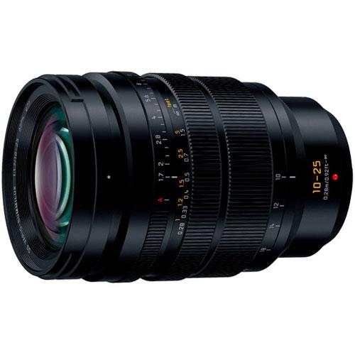 パナソニック H-X1025 デジタル一眼カメラ用交換レンズ