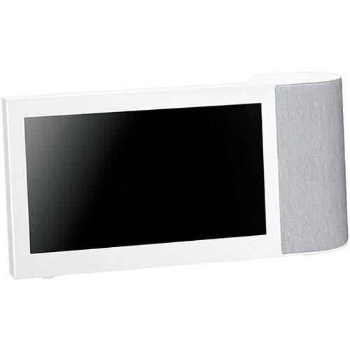パナソニック SC-VA1-W(ホワイト) ワイヤレススピーカーシステム