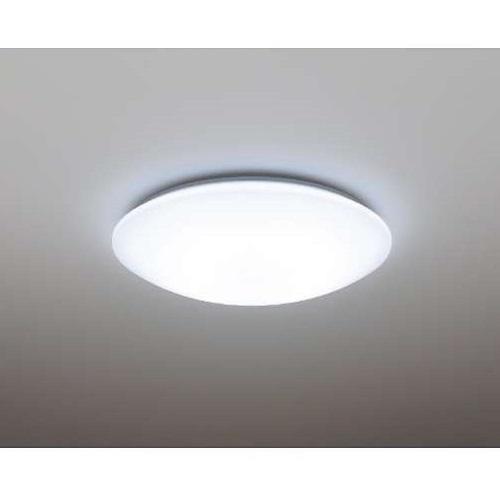 パナソニック HH-CE0823A LEDシーリングライト 調光・調色タイプ ~8畳 リモコン付