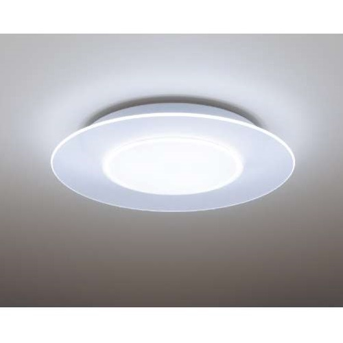 【長期保証付】パナソニック HH-CE1292A LEDシーリングライト 調光・調色タイプ ~12畳 リモコン付