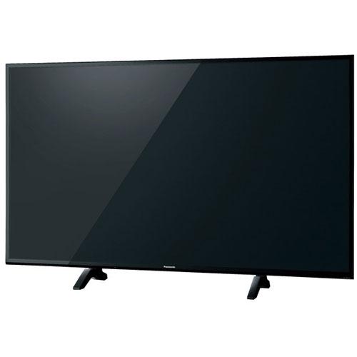 【設置+長期保証】パナソニック TH-49GX500 VIERA(ビエラ) 4K液晶テレビ 4Kチューナー内蔵 49V型
