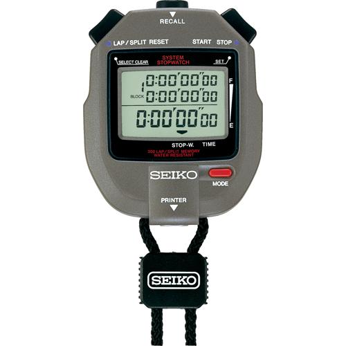 セイコー SVAS011 ストップウォッチ 最安値 期間限定送料無料