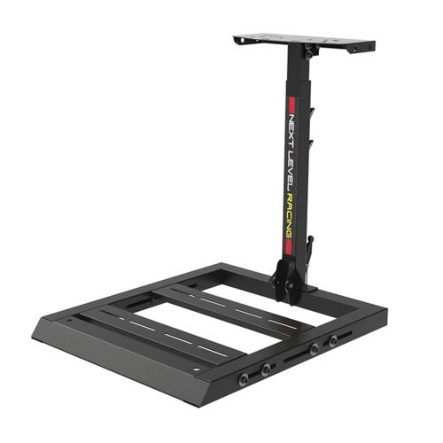 ネクストレベルレーシング Wheel Stand RACER NLR-S014