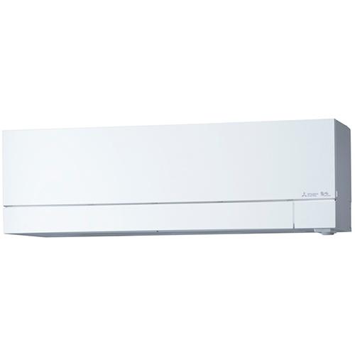 【長期保証付】三菱 MSZ-FD6320S-W(ピュアホワイト) FDシリーズ 20畳 電源200V
