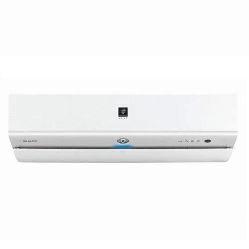 【長期保証付】シャープ AY-L71X2-W(ホワイト系) L-Xシリーズ 23畳 電源200V