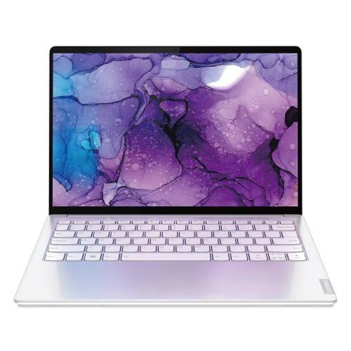【長期保証付】Lenovo 81XA001XJP IdeaPad S540 13.3型(フロストホワイト) Core i5/8GB/256GB/Office