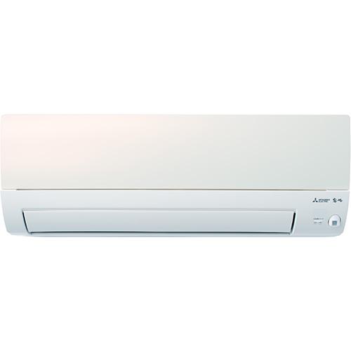 【工事料金別】【長期保証付】三菱 MSZ-S2820-W(パールホワイト) 霧ヶ峰 Sシリーズ 10畳 電源100V