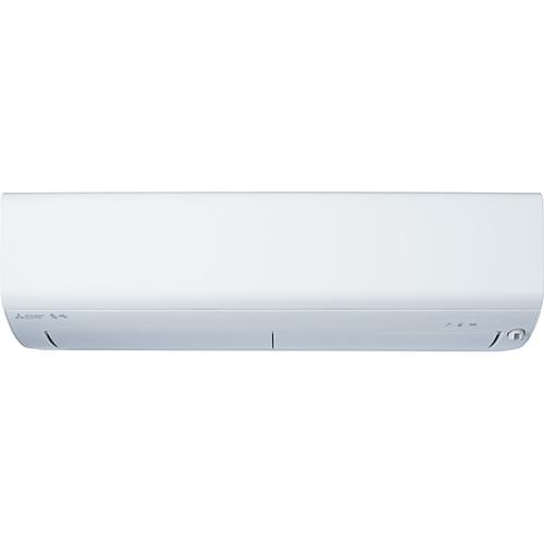 【工事料金別】【長期保証付】三菱 MSZ-R5620S-W(ピュアホワイト) 霧ヶ峰 Rシリーズ 18畳 電源200V[代引・リボ・分割・ボーナス払い不可]