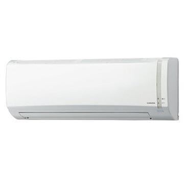 【工事料金別】コロナ CSH-N2820R-W (ホワイト) Nシリーズ 10畳 電源100V