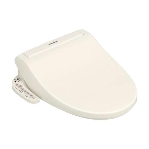 【長期保証付】パナソニック DL-RP40-CP(パステルアイボリー) RPシリーズ 瞬間式 温水洗浄便座 自動開閉