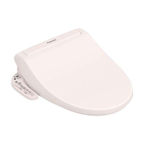 【設置+長期保証】パナソニック DL-RP40-P(パステルピンク) RPシリーズ 瞬間式 温水洗浄便座 自動開閉