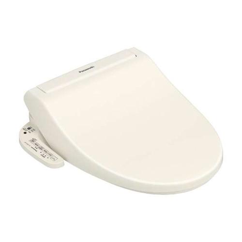 【設置+長期保証】パナソニック DL-RP20-CP(パステルアイボリー) RPシリーズ 瞬間式 温水洗浄便座