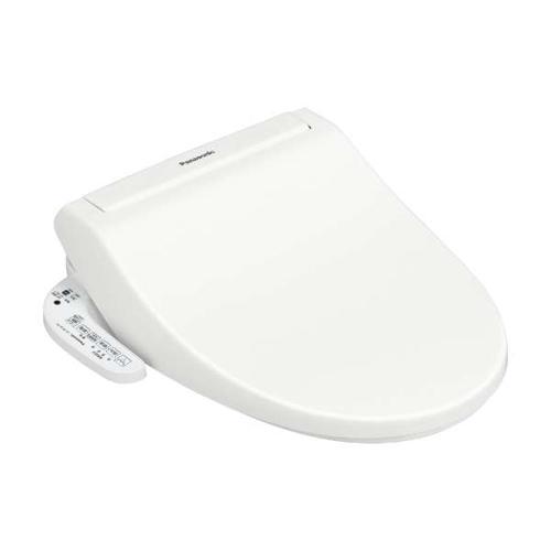 【設置+長期保証】パナソニック DL-RP20-WS(ホワイト) RPシリーズ 瞬間式 温水洗浄便座