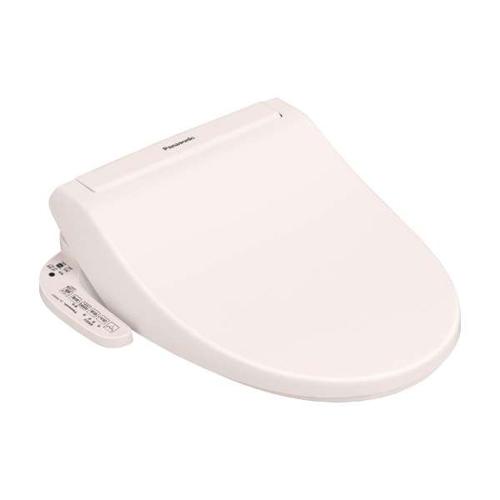【設置+長期保証】パナソニック DL-RP20-P(パステルピンク) RPシリーズ 瞬間式 温水洗浄便座
