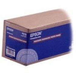 エプソン PXMC24R2 プロフェッショナルフォトペーパー 厚手半光沢 610mm 24インチ x30.5m