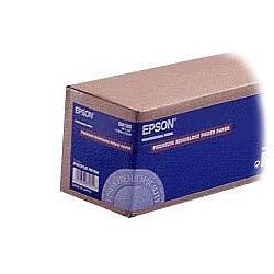 世界的に有名な エプソン PXMC44R2 1118mm プロフェッショナルフォトペーパー 厚手半光沢 厚手半光沢 1118mm 44インチ 44インチ x30.5m, ブルージュエリー アクセサリー:abe16068 --- kventurepartners.sakura.ne.jp