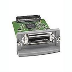 HP 1284B Parallel EIOカード J7972G