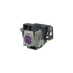 NEC NP08LP プロジェクタ用交換ランプ