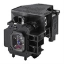 NEC NP07LP プロジェクタ用交換ランプ