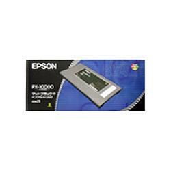 エプソン ICMB26 純正 インクカートリッジ マットブラック
