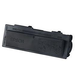 エプソン LPB4T10 純正 ETカートリッジ