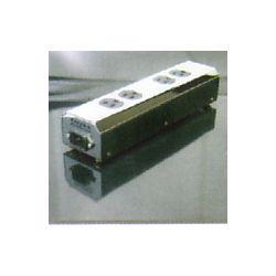 OYAIDE MTB-4 電源タップ