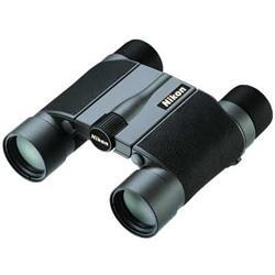 ニコン 10x25HG L DCF 10倍双眼鏡