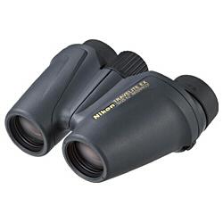 ニコン トラベライトEX 12x25 CF 12倍双眼鏡