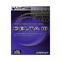 インターネット LinPlug DELTA 3