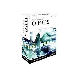 【国際ブランド】 インターネット OPUS Win for for Win, ウラホロチョウ:7157cb93 --- kventurepartners.sakura.ne.jp