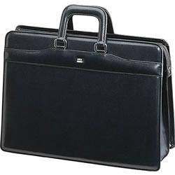 コクヨ カハ B4T4D ビジネスバッグ 手提げタイプ
