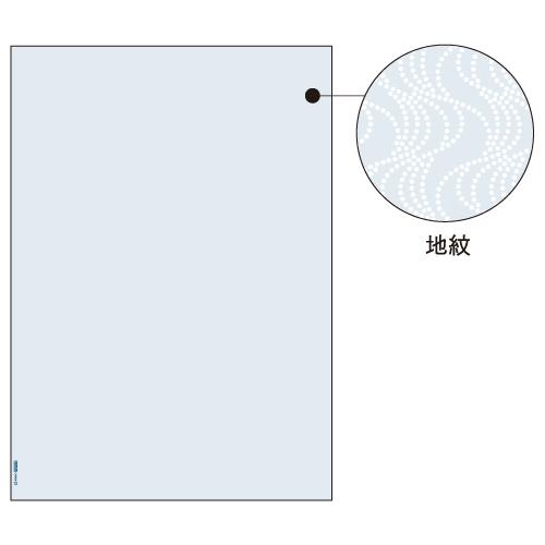 ヒサゴ BP2060Z マルチプリンタ帳票 A4 コピー 判別用紙