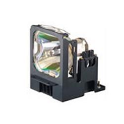 三菱 VLT-XL650LP 交換用ランプ