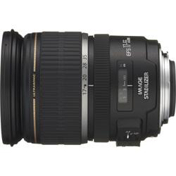 【長期保証付】CANON EF-S17-55mm F2.8 IS USM