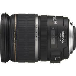 【長期保証付】CANON EF-S17-55mm F2.8 IS USM