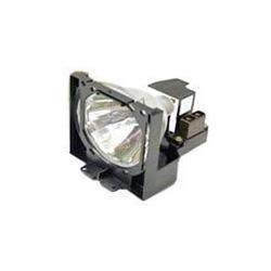 CANON 1312B001 RS-LP03 SX60用交換ランプ