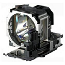 CANON 2678B001 RS-LP05 SX80専用交換ランプ