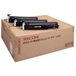 リコー 515594 純正 IPSiO SP 感光体 ドラムユニット カラー C820
