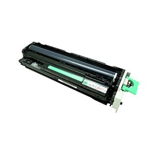 リコー 515595 純正 IPSiO SP 感光体 ドラムユニット ブラック C820