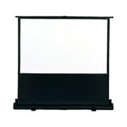 エプソン ELPSC25 90型ワイド携帯型ロールスクリーン 16:10