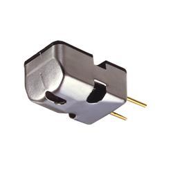 DENON DL-102 MC型カートリッジ
