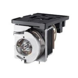 NEC NP34LP 交換ランプ NP-U321HJD用