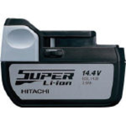 ハイコーキ BSL1430 14.4V 3.0Aリチュウム電池