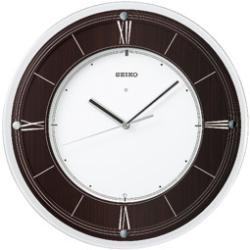 セイコー KX321B 電波掛け時計